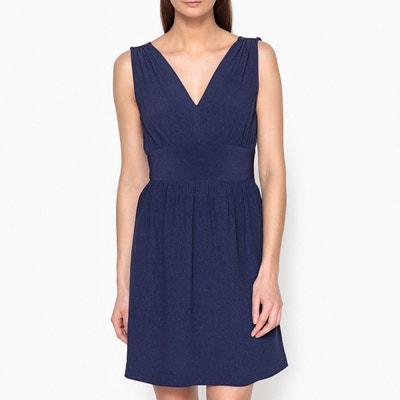 7c106ad746417 Robe - Outlet Femme La Brand Boutique Sessun en solde   La Redoute