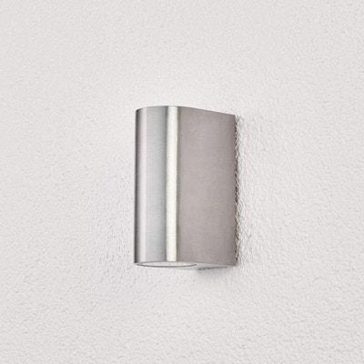 """Applique extérieur en Aluminium """"Idris"""" Applique extérieur en Aluminium """"Idris"""" LAMPENWELT"""