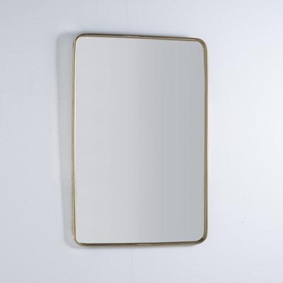 Vintage spiegel, Iodus Vintage spiegel, Iodus La Redoute Interieurs