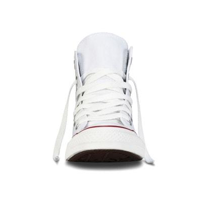 Zapatillas de caña alta Chuck Taylor All Star Hi Canvas CONVERSE