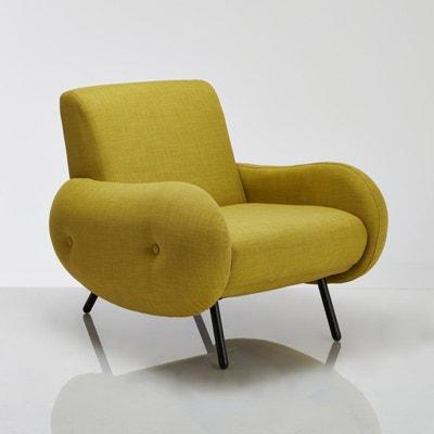 fauteuil en solde la redoute. Black Bedroom Furniture Sets. Home Design Ideas