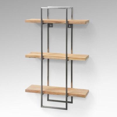kha home design la redoute. Black Bedroom Furniture Sets. Home Design Ideas