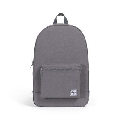 24.5L Daypack 24.5L Daypack HERSCHEL