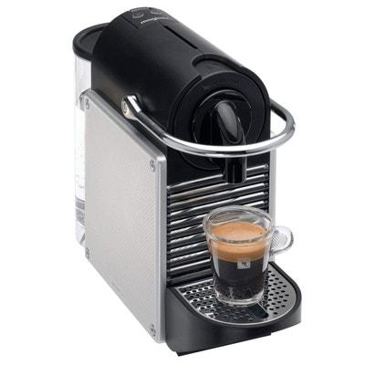 Nespresso® PIXIE M110, 11322 Nespresso® PIXIE M110, 11322 MAGIMIX