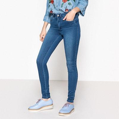 Super Skinny Jeans Super Skinny Jeans ONLY