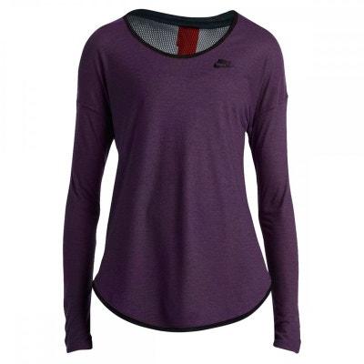 Sport Redoute En Vêtement Solde Femme Nike La YFvndp