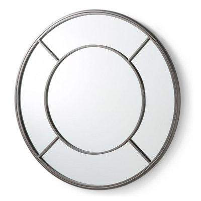 miroir mondees miroir mondees kave home