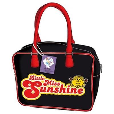 Sac Little miss sunshine Sac Little miss sunshine TROPICO