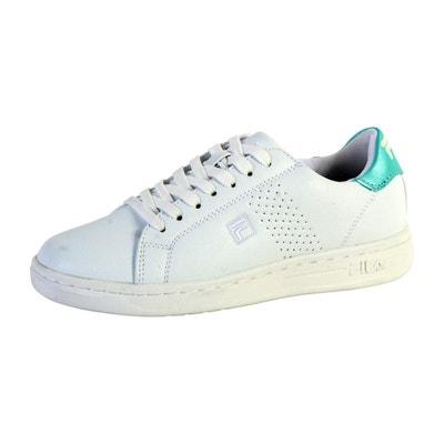 fila chaussure