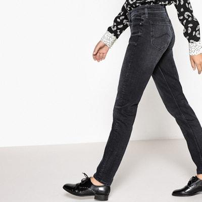 Slim Fit Jeans Slim Fit Jeans LEE