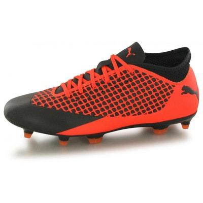 Sport Chaussures 5wzxqx1pt Homme Redoute Page La Puma 3 qww7gC5H