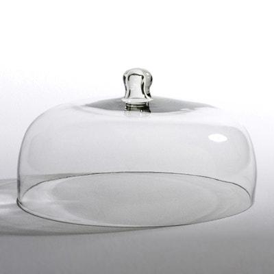 Campana de cristal Lucarne AM.PM.