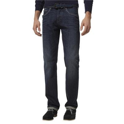 Jeans, regular model CELIO
