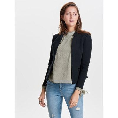 763efc50191 Mode Femme grandes tailles - Taillissime devient Castaluna (page 685 ...