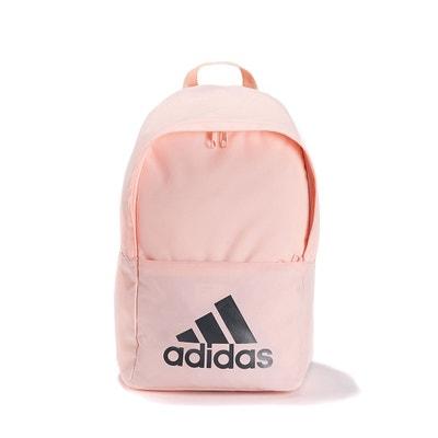 Redoute En Rose Solde Adidas La Sac qwXgTEFw5