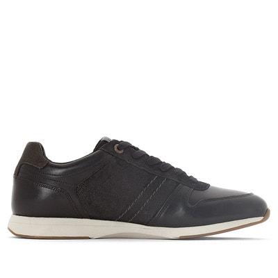 Chaussures Homme Pas Cher La Redoute Outlet En Solde La Redoute