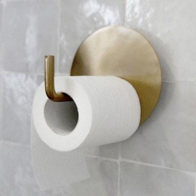 Boite Papier Toilette La Redoute