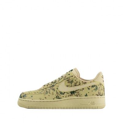 53faf2394c19c Baskets Nike Air Force 1 Lv8 - Ref. 823511-700 Baskets Nike Air Force