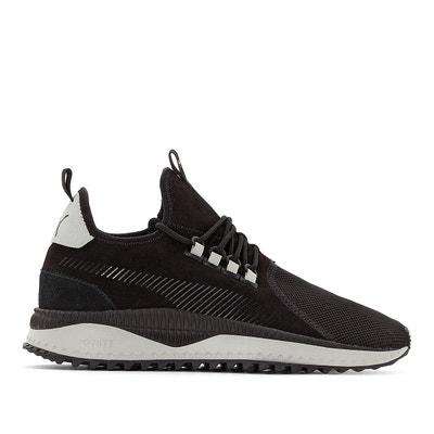 Chaussures La Solde Sport Puma Redoute Homme En wC8Zwx4q