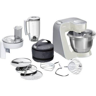Robot Kitchen Machine MUM58L20 1000 W Robot Kitchen Machine MUM58L20 1000 W BOSCH