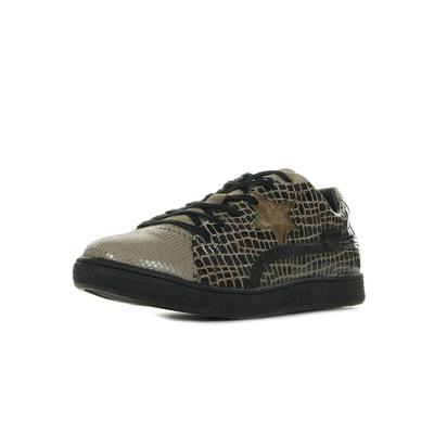 La Femme Redoute En Chaussures Pataugas Solde 4IqfdwvxOw