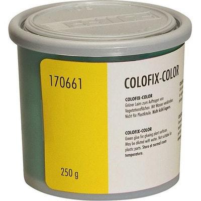 Matériel de modélisme   Colle Colofix Color 250 g pour végétation PLAY  TRAIN FALLER d58beb5a1e1