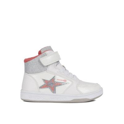 La 16 Ans En Geox Chaussures 3 Fille Tpqwxrw1 Ado Redoute Solde YfRqB
