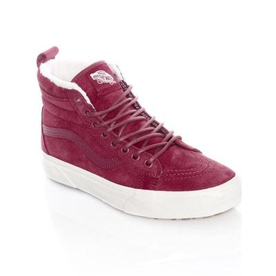 Solde Redoute Chaussures La Hi En Sk8 qw11tXH