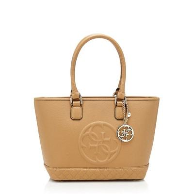 Petit sac guess en solde   La Redoute 4ccad83e1391