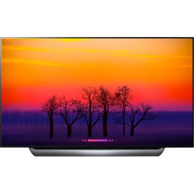 TV OLED LG OLED65C8 TV OLED LG OLED65C8 LG