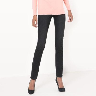 Jeans slim Jeans slim La Redoute Collections