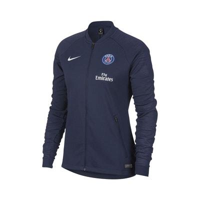 Vêtement sport femme Nike en solde   La Redoute 5493b1a85d65