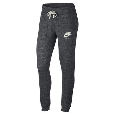 Pantalon de jogging Sportswear Pantalon de jogging Sportswear NIKE 3c1ab4576489