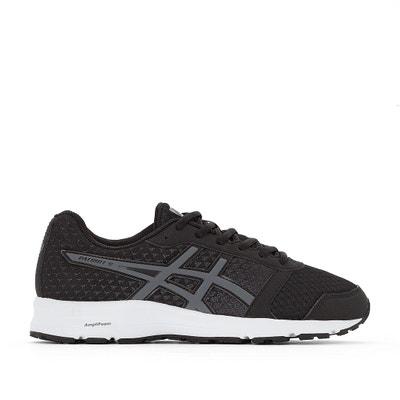 Running sneakers Patriot 8 ASICS