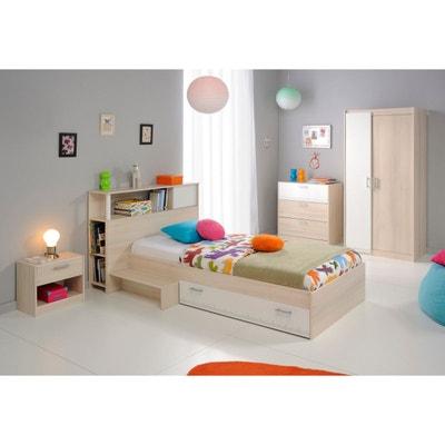 Chambre a coucher ado | La Redoute Mobile