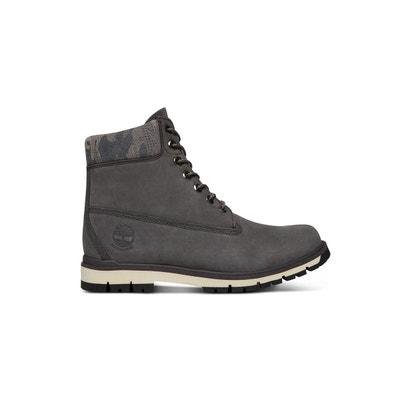 Boots cuir Radford 6 Boot WP Boots cuir Radford 6 Boot WP TIMBERLAND 48db75508a28