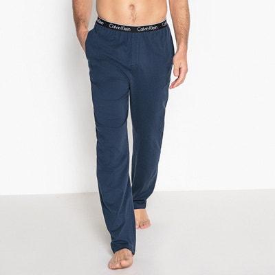 Vêtement homme pas cher - La Redoute Outlet Calvin klein en solde ... 84f94d37be0
