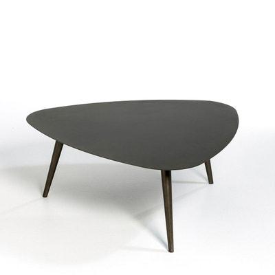 Table basse petite taille, Théoleine AM.PM
