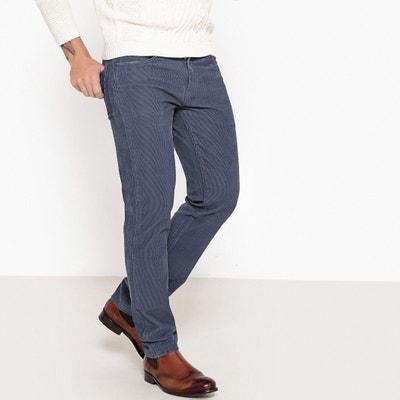 511™ Slim Fit Corduroy Trousers 511™ Slim Fit Corduroy Trousers LEVI'S