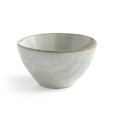 Amedras Stoneware Bowls Amedras Stoneware Bowls AM.PM.
