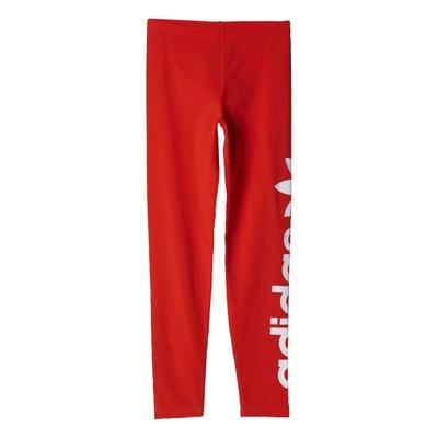 3 Vêtements Adidas Originals En 16 Ans Solde Legging Enfant Fille Rwq51tg
