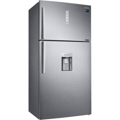 r frig rateur cong lateur frigo frigidaire en solde la redoute. Black Bedroom Furniture Sets. Home Design Ideas