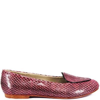 Chaussures femme rose fushia en solde   La Redoute 8e9253412e19