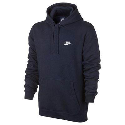 Sweat Nike homme en solde   La Redoute 374161cecf88