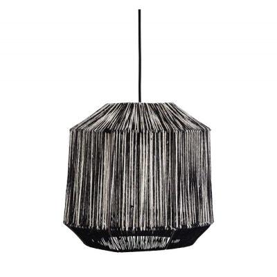 luminaire bambou en solde la redoute. Black Bedroom Furniture Sets. Home Design Ideas