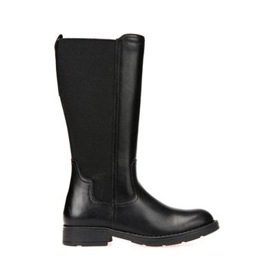Sofia Boots Sofia Boots GEOX