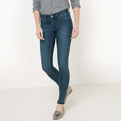 Jeans skinny CHEAP MONDAY
