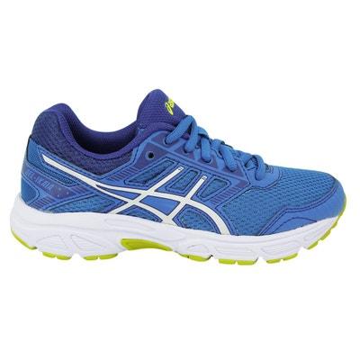 Chaussures de running GEL-IKAIA ASICS d876a355a4ab