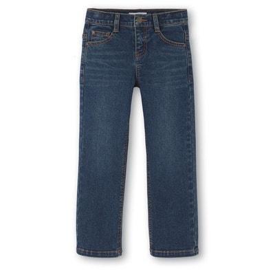 3 16 Garçon La Redoute Solde Ans Vêtement En HqRSn
