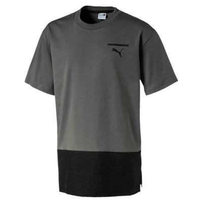 T-shirt 8 - 14 anni T-shirt 8 - 14 anni PUMA